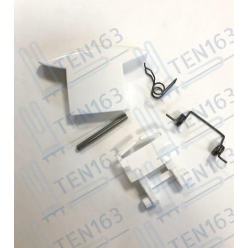 Ручка люка для стиральной машины Ardo 719007200, 651027717