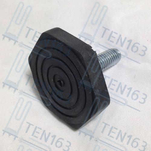 Ножка для стиральной машины Ariston, Indesit C00110512