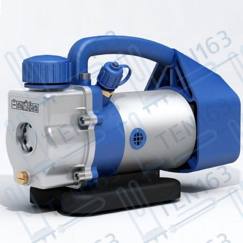 Вакуумный насос Mini Z-1,5 (VPB-1S) 375 мкр, 41л/мин, 200 Вт