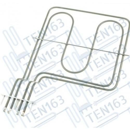 ТЭН для плиты Hansa 2900 Вт 8049290