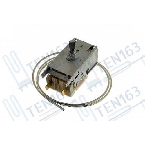 Термостат K50 L3392000 0,8м Ranco