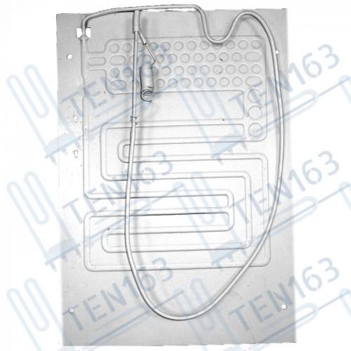 Испаритель холодильника 1 канальный ВТО-Батыр 470x660 мм