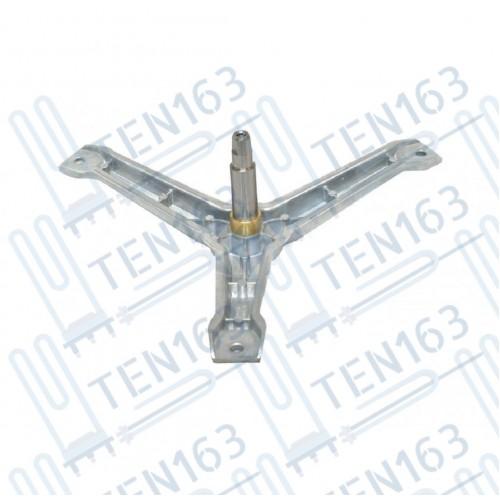 Крестовина для стиральной машины Bosch, Siemens 234681 EBI757
