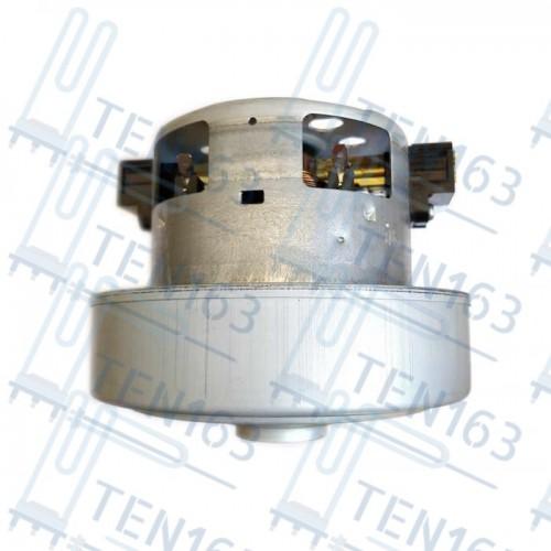 Двигатель для пылесоса Samsung 2200 Вт DJ31-00125C VCM-M30AU