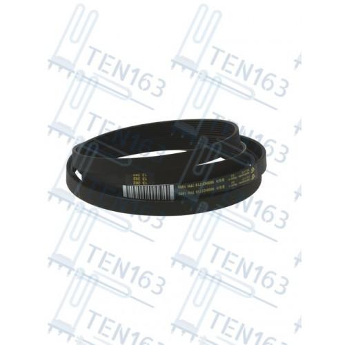 Ремень для сушильной машины Bosch, Siemens 650499 1995 H7