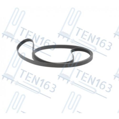 Ремень для сушильной машины Whirlpool 1992 H7 481935828002 C00375170