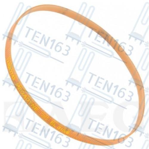 Ремень сушки для стиральной машины Electrolux, Zanussi, AEG 315/6 EL 1240827426