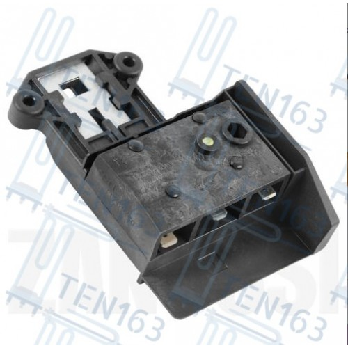 УБЛ люка для стиральной машины Electrolux, Zanussi, AEG 1260607047