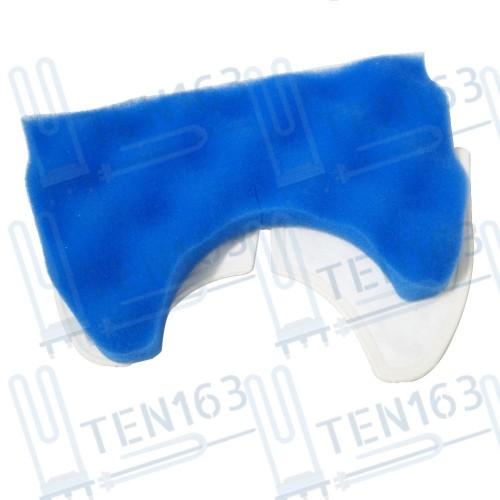 Набор фильтров для пылесоса Samsung DJ97-00846A