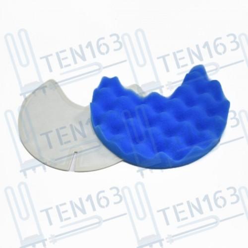 Набор фильтров для пылесоса Samsung DJ97-00849B
