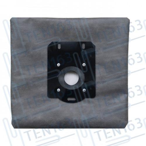 Многоразовый мешок для пылесоса Electrolux