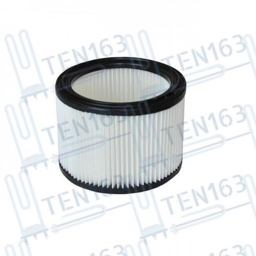 Фильтр HMF 3022 для промышленного пылесоса MAKITA, BOSCH, METABO, NILFISK, STIHL