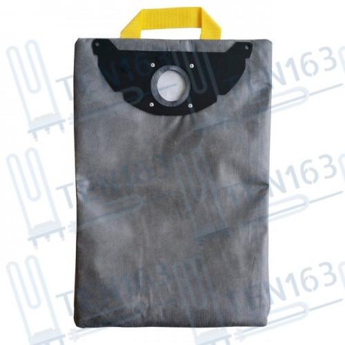 Многоразовый мешок для пылесоса KARCHER