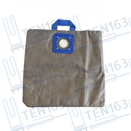 Мешок многоразовый для сбора пыли пылесоса KARCHER