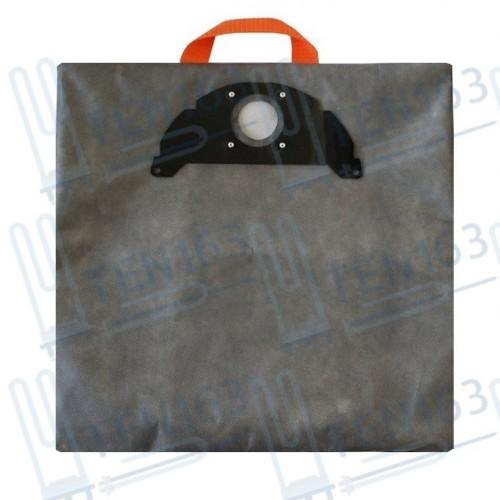 Многоразовый мешок-пылесборник для пылесоса KARCHER