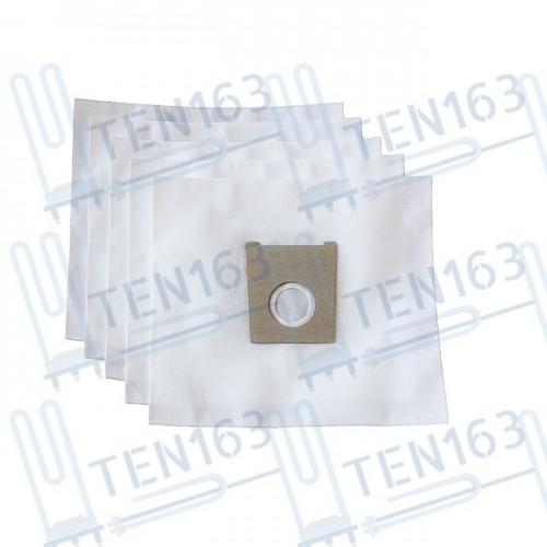 Мешки-пылесборники для пылесоса Bosch, Siemens 5шт