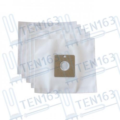 Мешки-пылесборники для пылесосов Samsung
