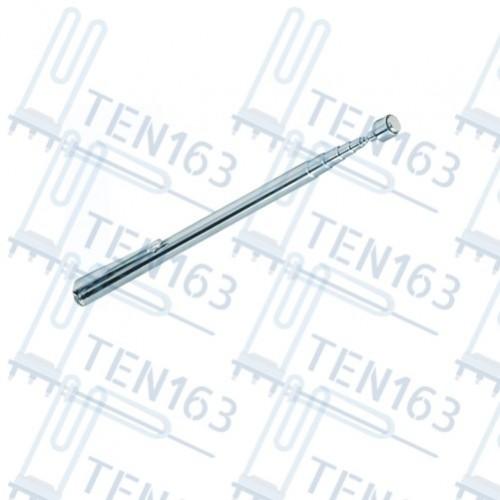 Ручка магнитная СТ-503