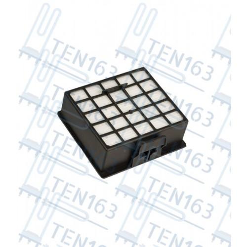 Фильтр HEPA для пылесоса Bosch 426966, 572234