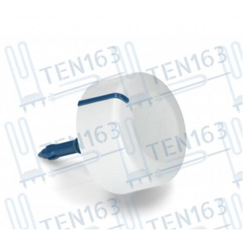 Ручка таймера стиральной машины Indesit WHIRLPOOL C00310970 481241458306