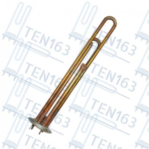 ТЭН для водонагревателя RF 2000 Вт для Garanterm, Ariston, Electrolux, Thermex Китай