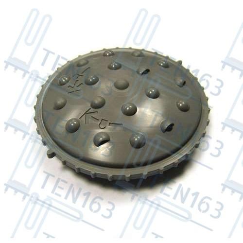 Разбрызгиватель для мытья противней ПММ Bosch 00612114