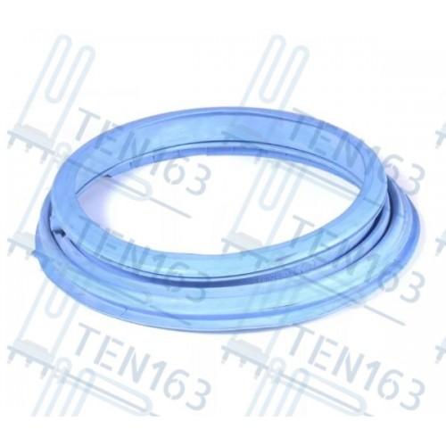 Манжета люка стиральной для машины HAIER 0020300541B