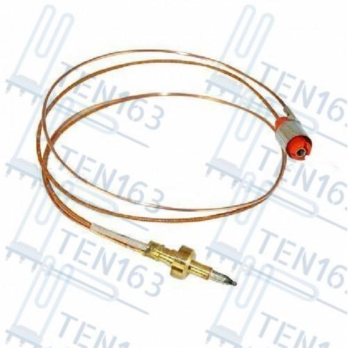 Термопара газ-контроля для плиты Bosch 619110