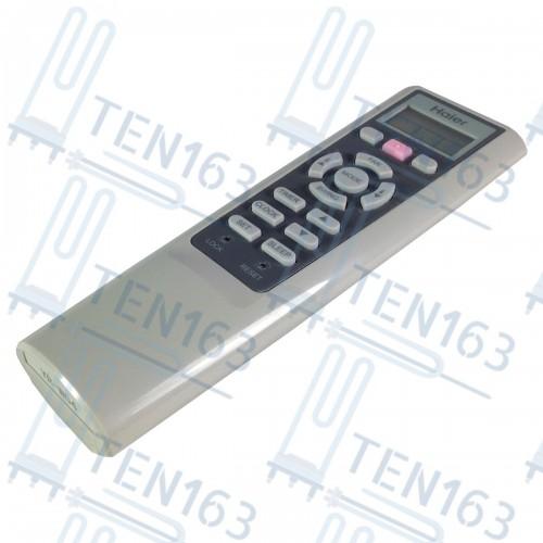 Пульт управления для кондиционера Haier A0010400785L