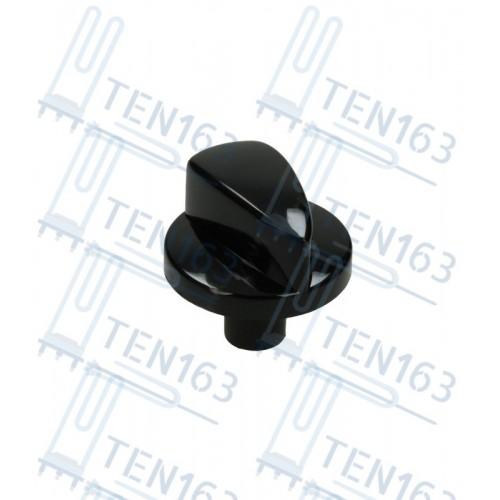 Ручка регулировки подачи газа для плиты Indesit C00145206