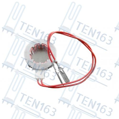 Таходатчик для стиральной машины Indesit, Hotpoint-Ariston C00114886