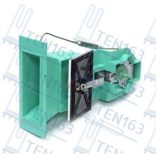 Воздушная заслонка для холодильников Samsung DA67-10264H