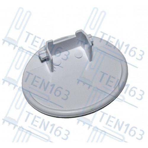 Ручка люка для стиральной машины Ariston, Indesit C00051491 Италия