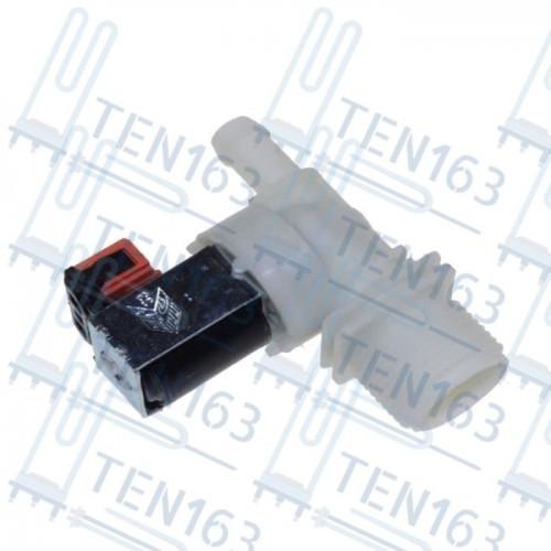 Клапан для посудомоечной машины Indesit, Hotpoint-Ariston C00273883