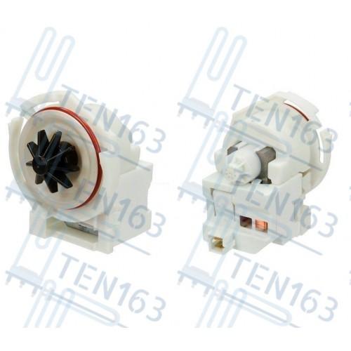 Помпа для посудомоечной машины Whirlpool, Indesit, Hotpoint Ariston C00272301