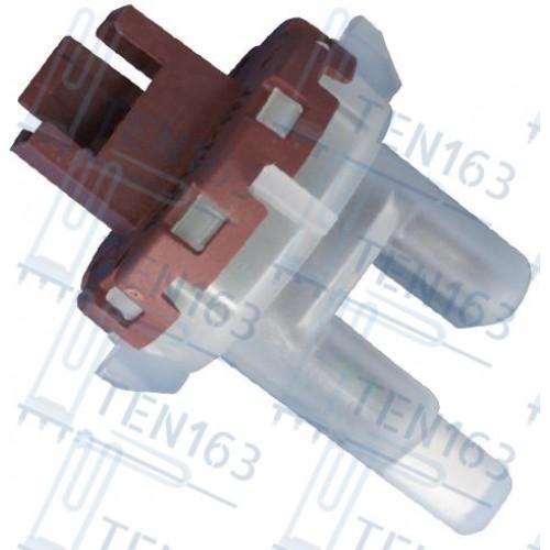 Датчик температуры для посудомоечной машины Electrolux, Zanussi, AEG 1113160004
