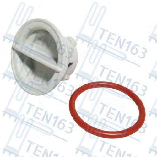 Крышка дозатора для ПММ Electrolux 4006045613