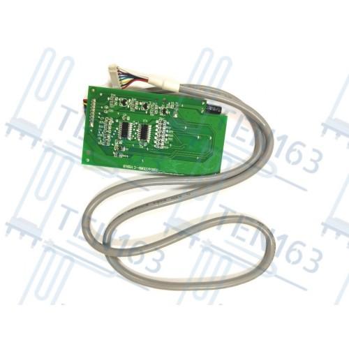 Панель дисплея для кондиционера Haier A0011800387