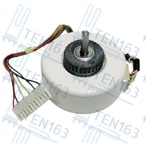 Внутренний мотор кондиционера FN14A YFK-14-4-GL07