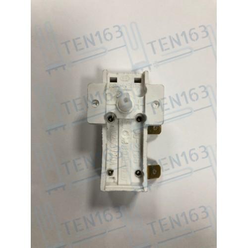 Терморегулятор к масляным обогревателям 16/250 KST-401 T90