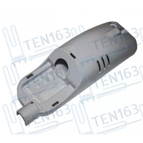 Плафон светильника холодильника Indesit C00857037 C00510319