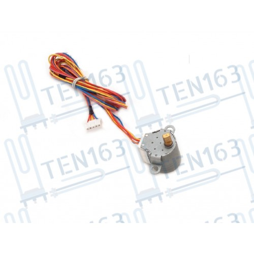 Шаговый двигатель для кондиционера Haier A0010401871E