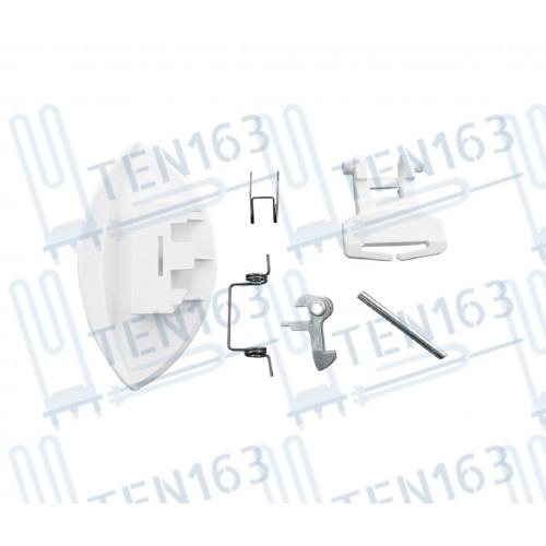 Ручка для стиральной машины Ardo 719006900, 651027704, 110251000