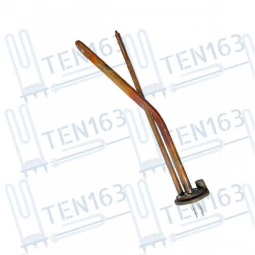 ТЭН  1500 Вт для водонагревателей Garanterm Reco RCF-OR