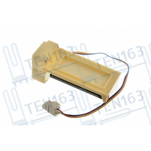 Заслонка воздуховода для холодильника Samsung DA31-00043F
