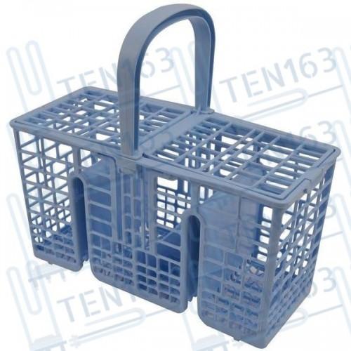 Корзина для посудомоечной машины Ariston, Indesit C00307254