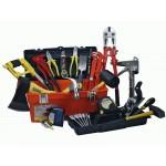Инструменты, стройматериалы, расходники