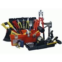 Инструменты и стройматериалы