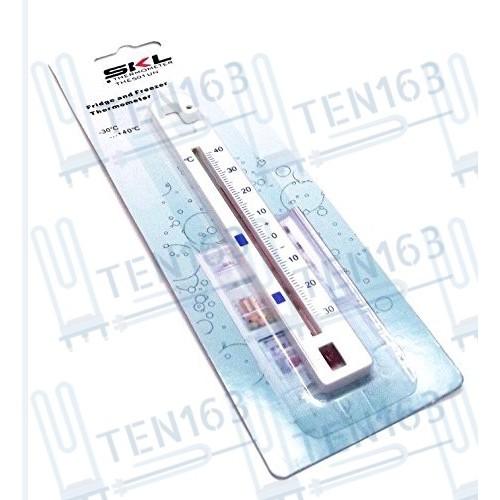 Термометр для холодильника -30°C/+40°C THE501UN