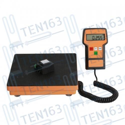 Весы электронные LMC-100A, 100кг, точность 5 грамм